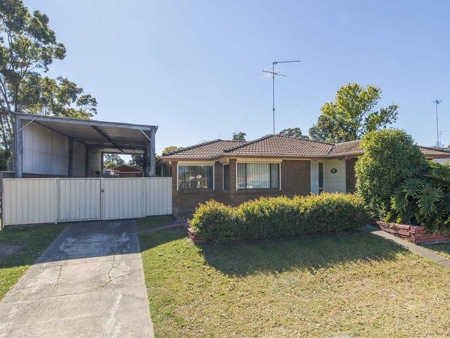 67 Borrowdale Way, Cranebrook, NSW 2749