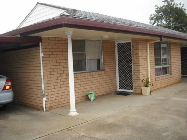 1/243 Goonoo Goonoo Road, Tamworth, NSW 2340