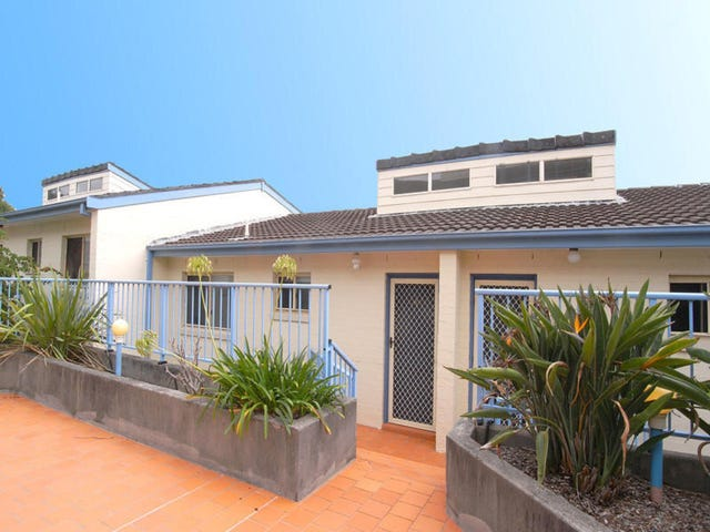 3/39 Havenview Road, Terrigal, NSW 2260