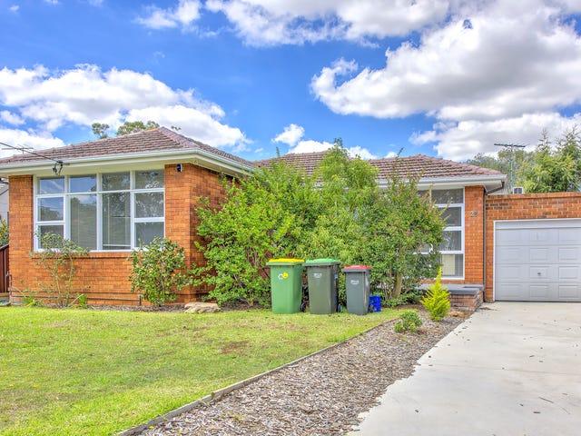 28 Cave Road, Strathfield, NSW 2135