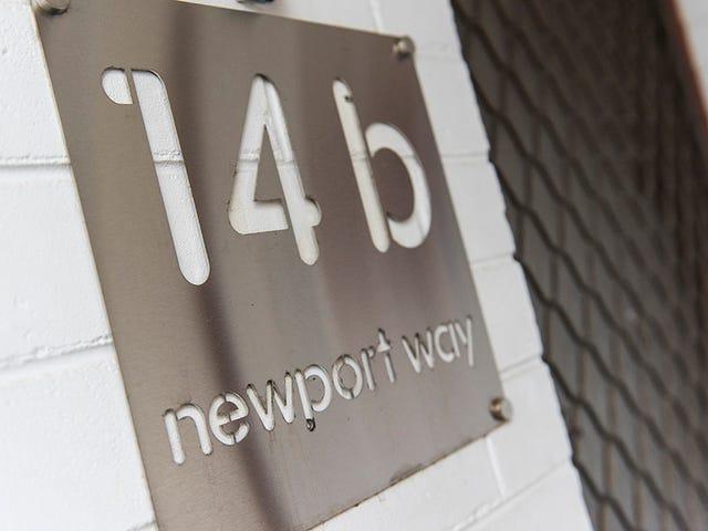 14B Newport Way, Balga, WA 6061