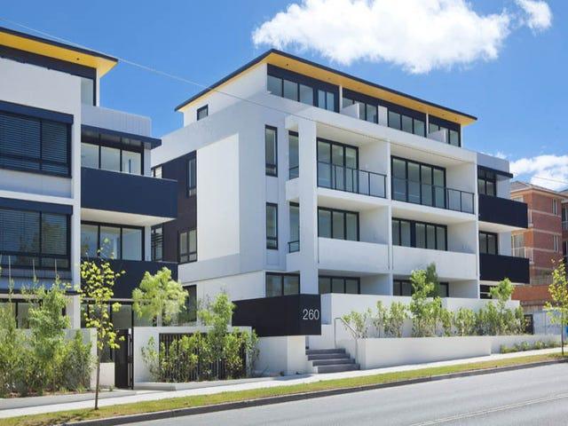33/260  Penshurst Street, Willoughby, NSW 2068