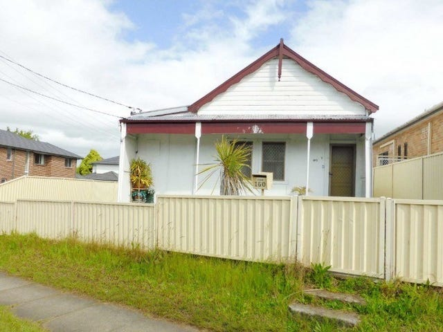 160 Military Road, Guildford, NSW 2161