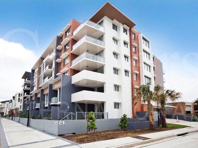 12 Rancom Street, Botany, NSW 2019