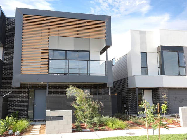 1F Westminster  Drive, Avondale Heights, Vic 3034
