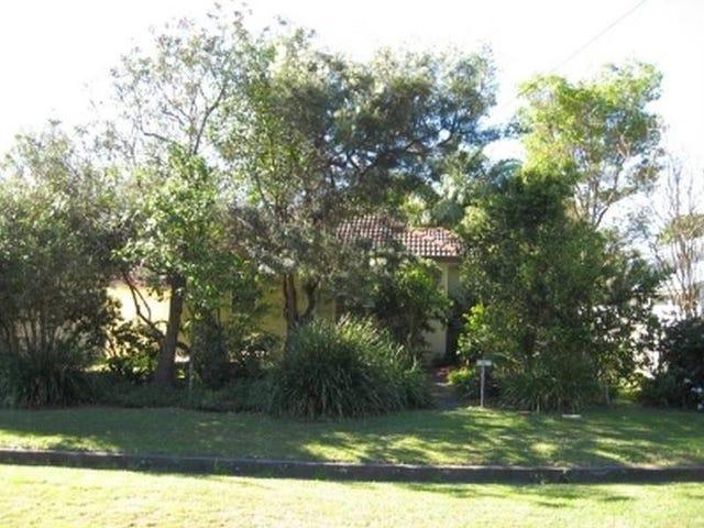 51 Carlyle Street, Byron Bay, NSW 2481
