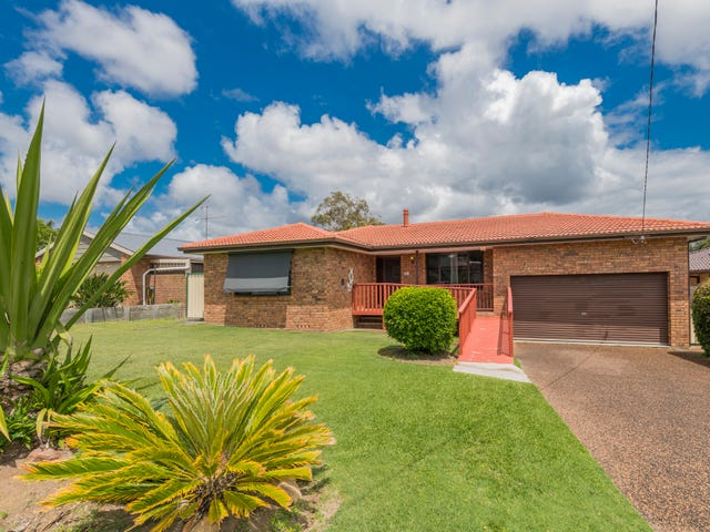 10 Lindfield Avenue, Cooranbong, NSW 2265