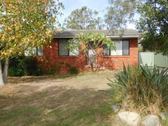 27 Mackenzie Boulevard, Seven Hills, NSW 2147