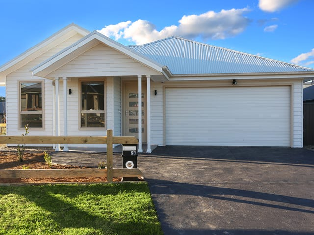 24  Clydesdale Road, Cobbitty, NSW 2570