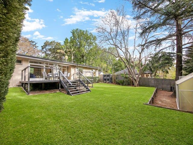 42A  Holford Crescent, Gordon, NSW 2072