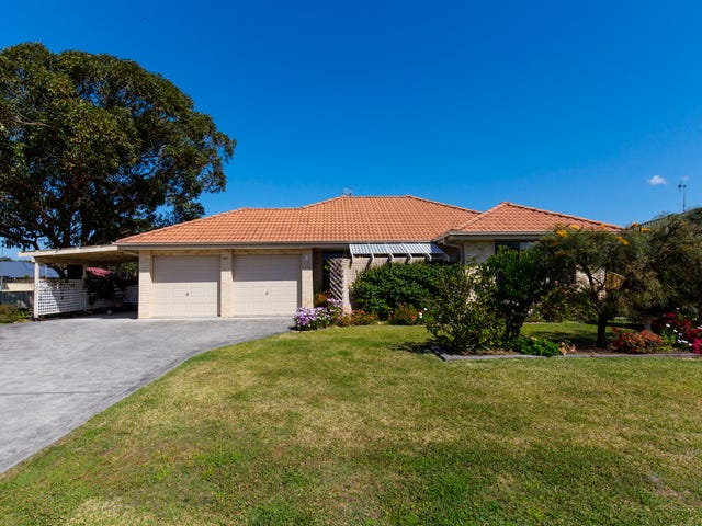6 Martin Circuit, Tea Gardens, NSW 2324