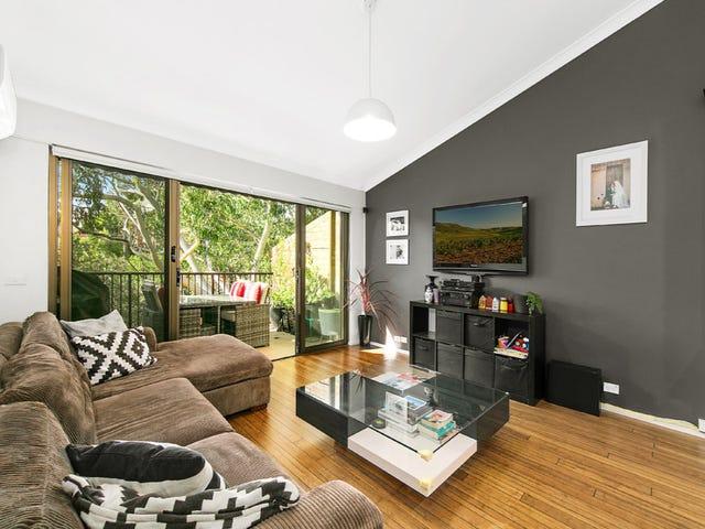 14/8-14 Kyngdon Street, Cammeray, NSW 2062