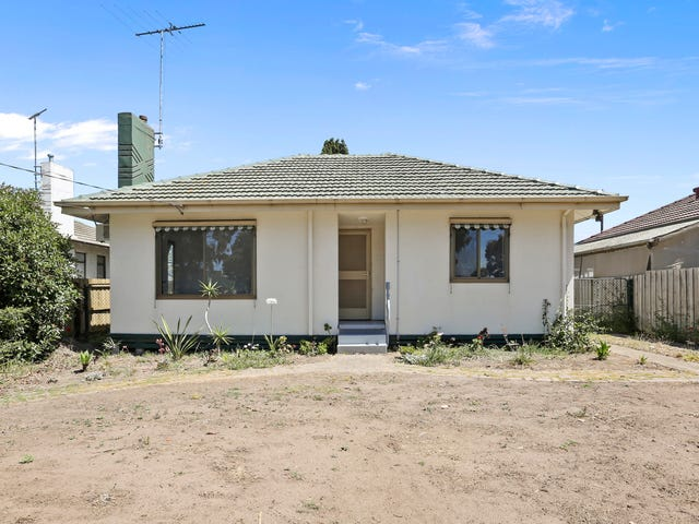 239 Princes Highway, Corio, Vic 3214
