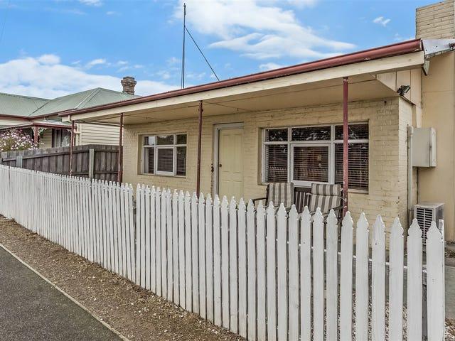 67 Marlborough Street, Longford, Tas 7301