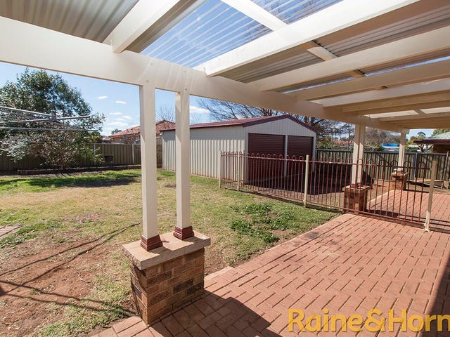 154 Boundary Road, Dubbo, NSW 2830