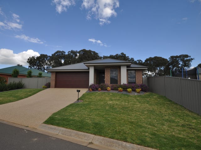 139 Whitebox Circuit, Thurgoona, NSW 2640