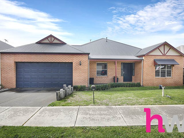 24 Marvins Place, Marshall, Vic 3216