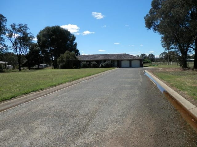 20 McNickle Road, Moorong, NSW 2650