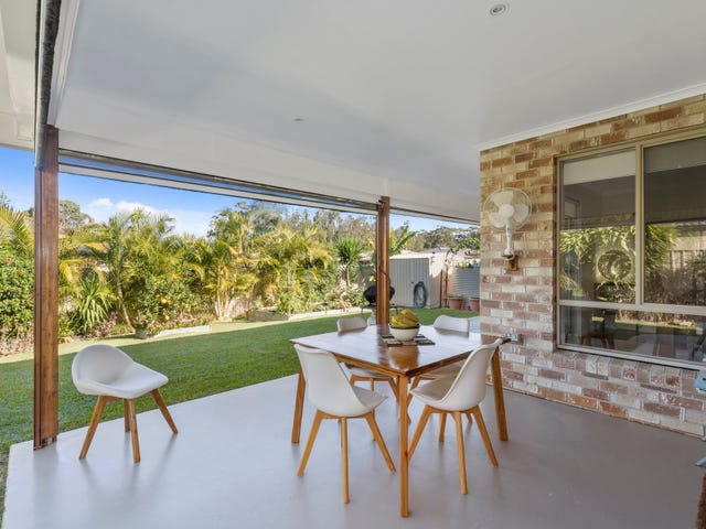 129 Matthews Parade, Corindi Beach, NSW 2456