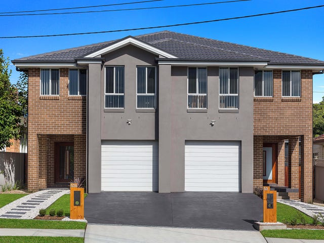 53A Wandella Road, Miranda, NSW 2228