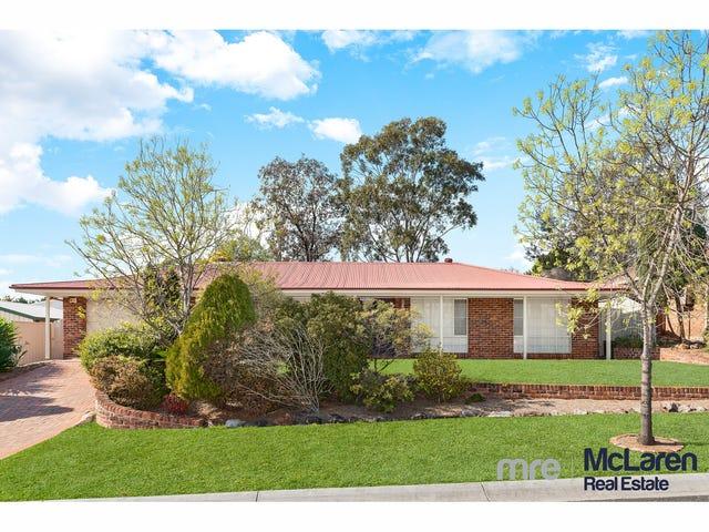 12 Frost Avenue, Narellan, NSW 2567