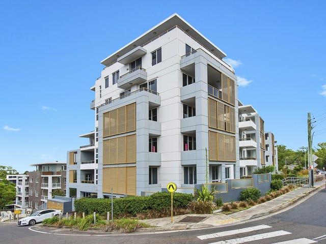 1329/2 Avon Road, Pymble, NSW 2073