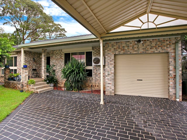 88a Gilba Road, Girraween, NSW 2145