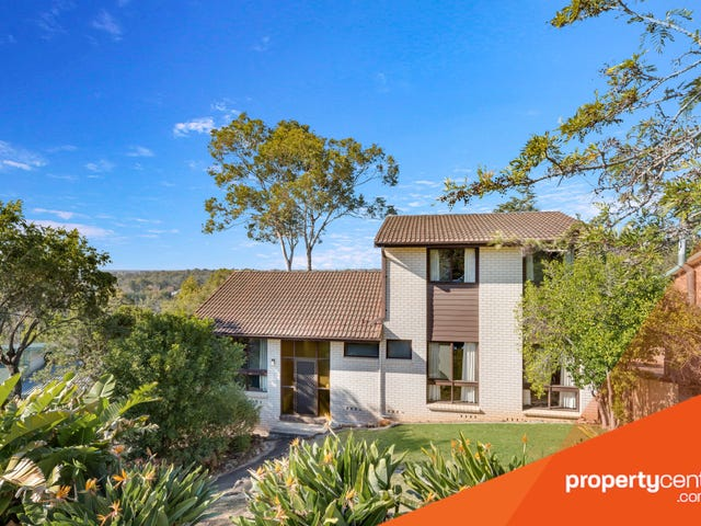 29 Beauty Point Crescent, Leonay, NSW 2750