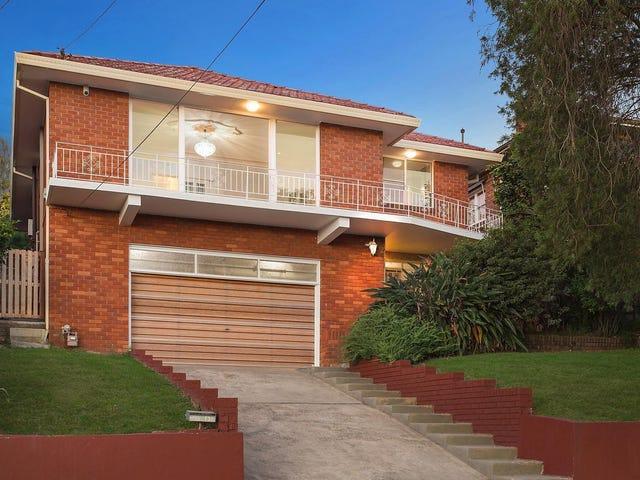 50 Pacific Avenue, Penshurst, NSW 2222