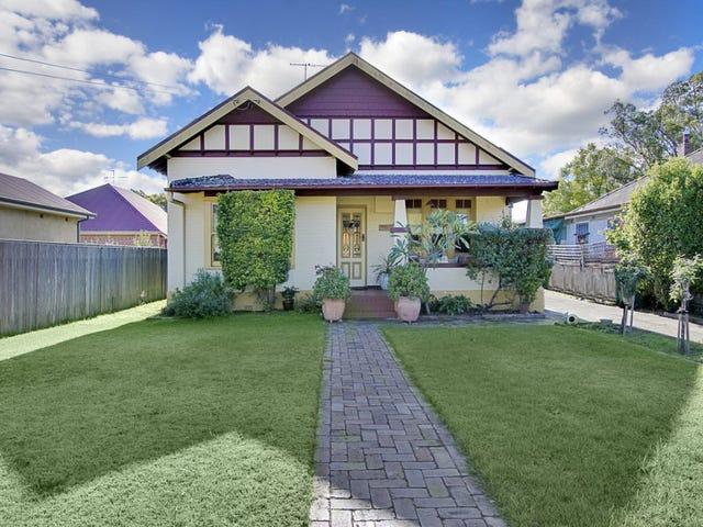 323 Windsor Street, Richmond, NSW 2753
