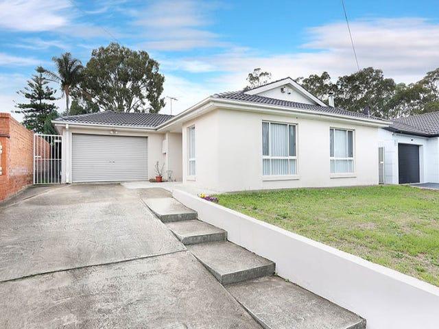 7 Baringa Close, Green Valley, NSW 2168