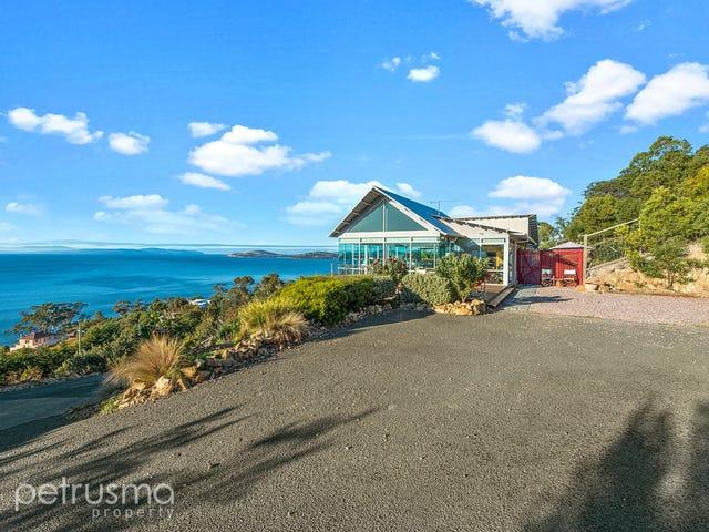 32 Kirra Road, Roches Beach, Tas 7170