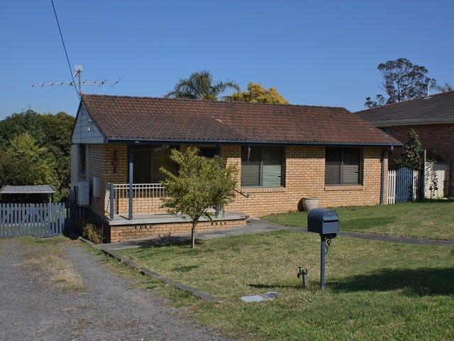 12 McIntyre Street, Stroud Road, NSW 2415