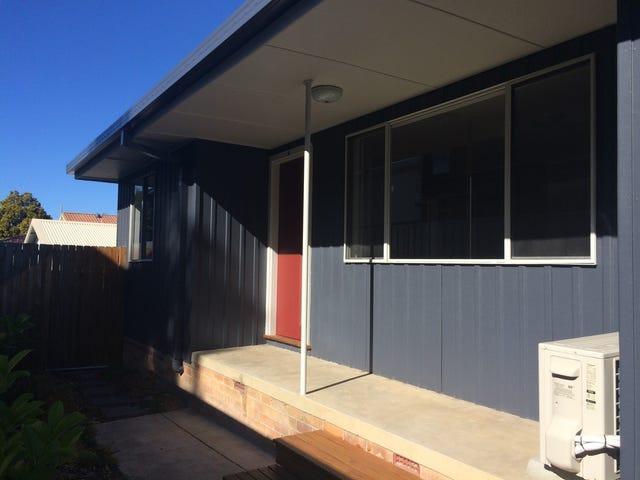 3/5 Lushington Street, East Gosford, NSW 2250