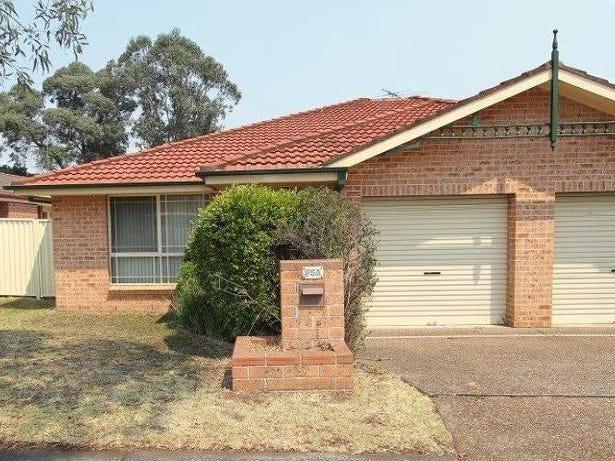 95A Glenwood Park Drive, Glenwood, NSW 2768