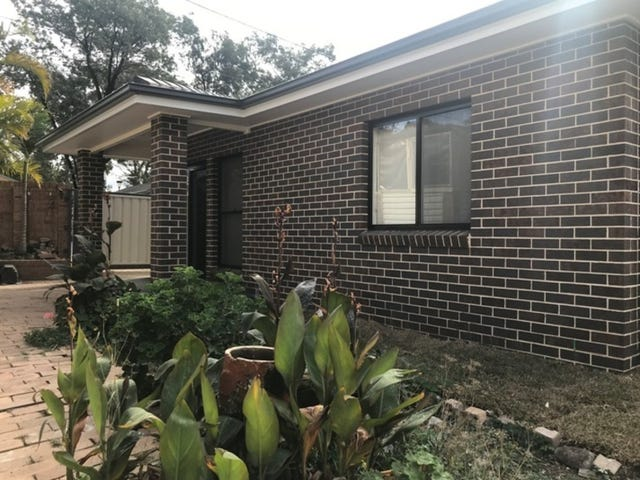 27a O'Connor Street, Guildford, NSW 2161
