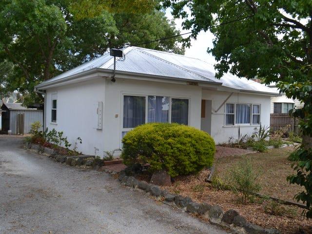 23 Bartlett Avenue, Croydon, Vic 3136
