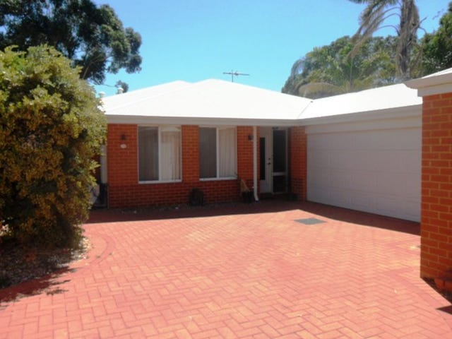 270A High Street, Fremantle, WA 6160