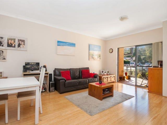 3/10 Funda Place, Brookvale, NSW 2100