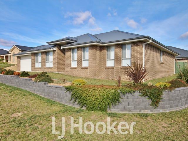 20 McGirr Street, Llanarth, NSW 2795