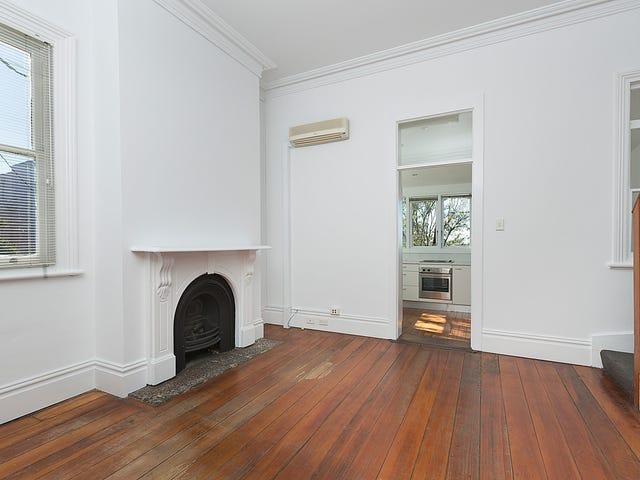 217 Alison Road, Randwick, NSW 2031