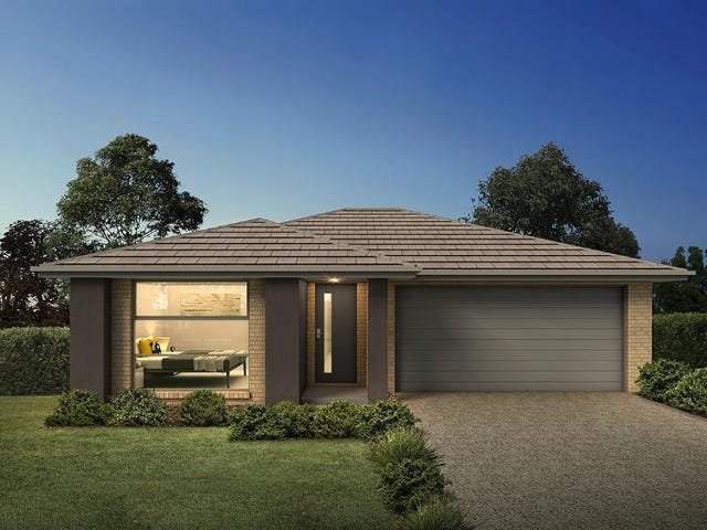 7090 Proposed Road, Spring Farm, NSW 2570