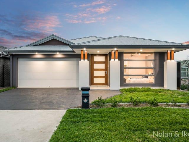 10  Witts Ave, Marsden Park, NSW 2765