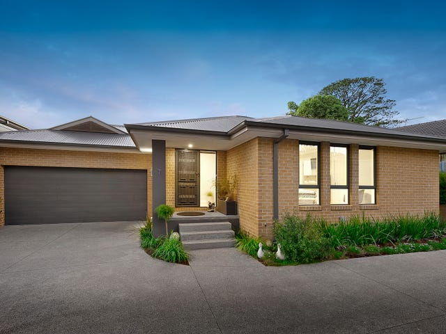 7 Cherry Lane, Montrose, Vic 3765