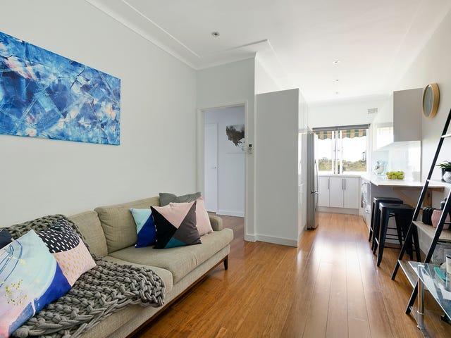 8/17a Rickard Street, Balgowlah, NSW 2093