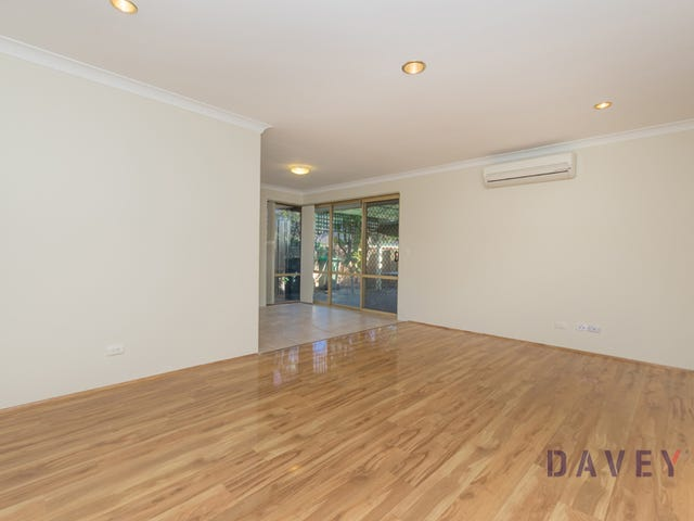 2/55 Ramsdale Street, Doubleview, WA 6018
