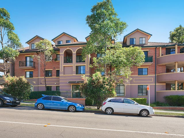 4/2 Railway Parade, Kogarah, NSW 2217