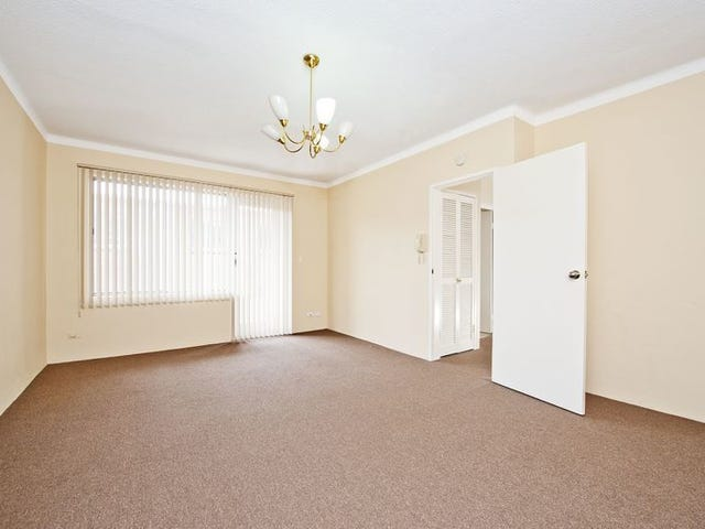 10/25 Hampstead Road, Homebush West, NSW 2140