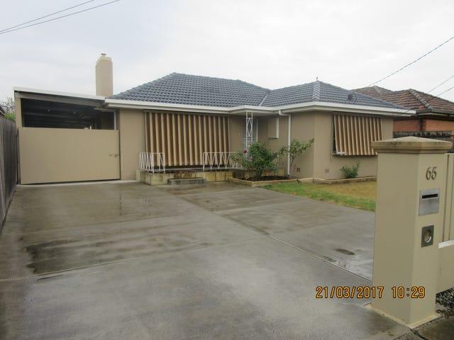 65 Hall Street, Sunshine West, Vic 3020