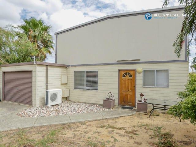 3 Tonrita Place, Wanneroo, WA 6065